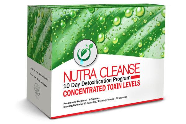10-day-ultra-detoxification-program-1