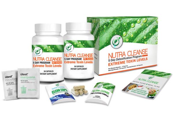 5-day-extreme-detoxification-program-hero